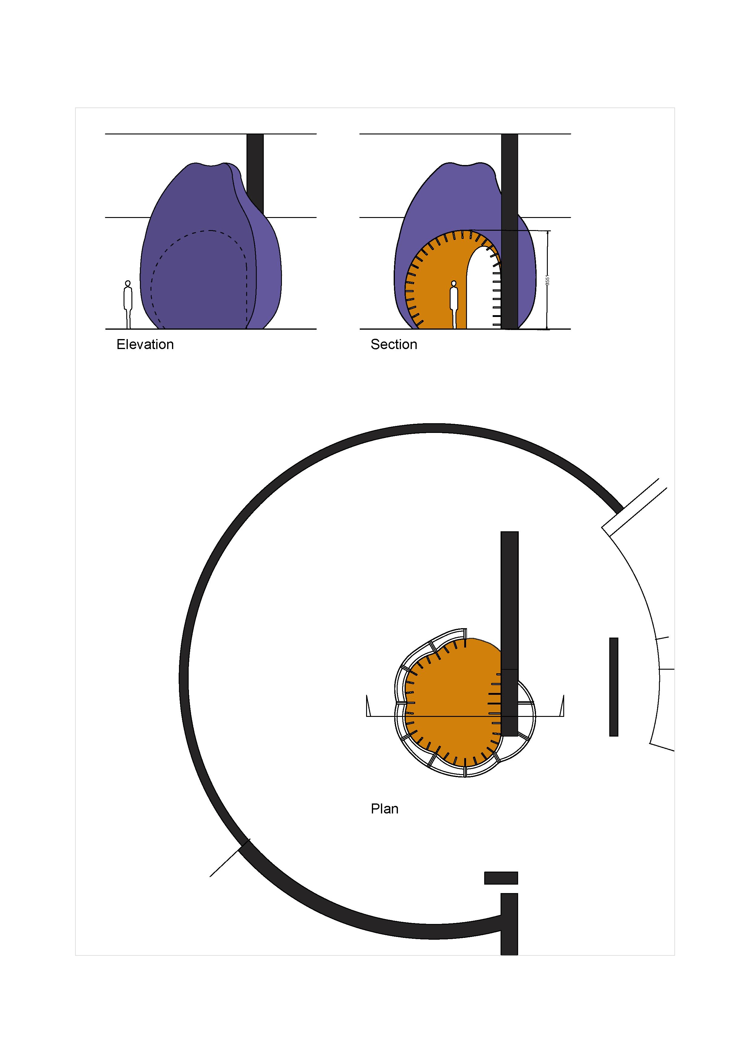 Maqba3-Overall.pdf